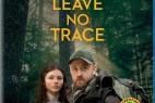 [中英双字]不留痕迹.Leave.No.Trace.2018.LIMITED.1080p.BluRay.x264.CHS.ENG-3.35GB