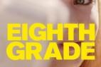 [中英双字]八年级.Eighth.Grade.2018.1080p.BluRay.x264.CHS.ENG-3GB