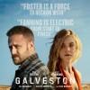 [中英双字]加尔维斯顿.Galveston.2018.1080p.WEB-DL.DD5.1.H264.CHS.ENG-2.33GB