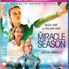 [中英双字]奇迹赛季.The.Miracle.Season.2018.1080p.BluRay.X264.CHS.ENG- 3GB