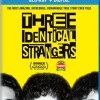 [中英双字]孪生陌生人.Three.Identical.Strangers.2018.1080p.BluRay.x264.CHS.ENG-2.78GB