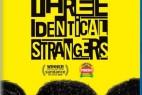 [中英双字]孪生陌生人.Three.Identical.Strangers.2018.1080p.BluRay.x264.CHS.ENG-2.78GB