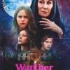 [中英双字]林中窥目.The.Watcher.in.the.Woods.2017.1080p.WEB-DL.DDP2.0.x264.CHS.ENG-2.23GB