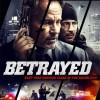 [中英双字]谍战风云.Betrayed.2018.1080p.WEB-DL.DD5.1.H264.CHS.ENG-3GB
