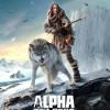[中英双字]阿尔法:狼伴归途.Alpha.2018.1080p.WEB-DL.H264.CHS.ENG-2.46GB