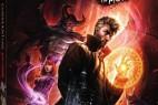 [动画]康斯坦丁:恶魔之城.Constantine.City.of.Demons.The.Movie.2018.1080p.BluRay.x264.CHS- 2.88GB