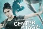 [简体字幕]中央舞台:踮起脚尖.Center.Stage.On.Pointe.2016.1080p.WEB-DL.H264.CHS-2.36GB