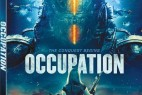 [简体字幕]占领.Occupation.2018.1080p.BluRay.x264.CHS-3.5GB