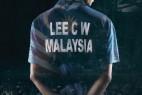 [简体字幕]李宗伟:败者为王.Lee.Chong.Wei.2018.1080p.WEB-DL.X264.AAC-1.37GB