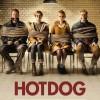 [简体字幕]热狗.Hot.Dog.2018.1080p.German.BluRay.x264.CHS-2.36GB