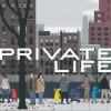 [简体字幕]私人生活.Private.Life.2018.1080p.NF.WEBRip.DDP5.1.x264.CHS-3.13GB