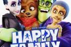 [简体字幕]精灵怪物:疯狂之旅.Happy.Family.2017.1080p.BluRay.x264.CHS-2.81GB