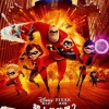 [简体字幕]超人总动员2.Incredibles.2.2018.1080p.WEB-DL.H264.CHS-3.1GB