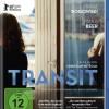 [简体字幕]过境.Transit.2018.1080p.BluRay.x264.CHS-1.91GB