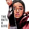 [中英双字]你给的仇恨.The.Hate.U.Give.2018.1080P.WEB-DL.X264.AAC.CHS.ENG-3.42GB