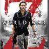 [中英双字]僵尸世界大战.World.War.Z.2013.Unrated.Cut.REPACK.1080p.BluRay.x264.CHS.ENG-3.66GB