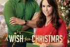 [中英双字]圣诞心愿.A.Wish.for.Christmas.2016.1080p.WEBRip.x264.CHS.ENG-2.16GB