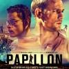 [中英双字]巴比龙.Papillon.2018.1080p.WEB-DL.DD5.1.H264.CHS.ENG-3.48GB