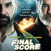 [中英双字]最后得分.Final.Score.2018.LIMITED.1080p.BluRay.x264.CHS.ENG-3.07GB