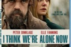 [中英双字]此刻只有你共我.I.Think.Were.Alone.Now.2018.1080p.BluRay.x264.CHS.ENG-2.85GB