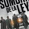 [中英双字]法律的阴影.La.sombra.de.la.ley.2018.FRENCH.1080p.WEBRip.x264.CHS.ENG-3.31GB