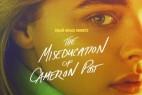 [中英双字]错误教育.The.Miseducation.of.Cameron.Post.2018.1080p.WEB-DL.DD5.1.H264.CHS.ENG-2.3GB