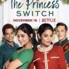 [简体字幕]公主大对换.The.Princess.Switch.2018.1080p.WEBRip.x264.CHS-2.61GB
