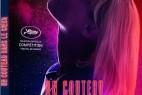[简体字幕]刺心.Un.Couteau.Dans.Le.Coeur.2018.FRENCH.1080p.WEBRip.x264.CHS-2.53GB