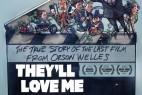 [简体字幕]死后被爱.Theyll.Love.Me.When.Im.Dead.2018.1080p.WEB-DL.x264.CHS-2.5GB