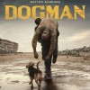 [简体字幕]犬舍惊魂.Dogman.2018.1080p.BluRay.x264.CHS-3.05GB