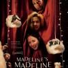 [简体字幕]玛德琳的玛德琳.Madelines.Madeline.2018.1080p.WEB-DL.DD5.1.H264.CHS-2.37GB