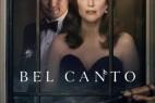 [简体字幕]美声.Bel.Canto..2018.1080p.BluRay.x264.CHS- 2.96GB