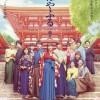 [简体字幕]花牌情缘:终结 广濑铃.Chihayafuru.Part.3.2018.1080p.BluRay.x264.CHS-4.06GB