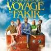 [简体字幕]苦行僧的非凡旅程.The.Extraordinary.Journey.of.the.Fakir.2018.1080p.BluRay.x264.CHS-2.75GB