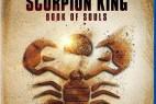 [简体字幕]蝎子王5.灵魂之书.The.Scorpion.King.Book.of.Souls.2018.1080p.BluRay.x264.CHS-3.29GB