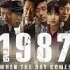 [简体字幕]1987:逆权公民.1987.When.the.Day.Comes.2017.1080p.BluRay.x264.CHS-4GB