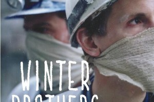 [中英双字]凛冬兄弟.Winter.Brothers.2018.1080p.WEB-DL.H264.CHS.ENG-2.55GB