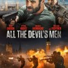 [中英双字]所有邪佞之人.All.The.Devils.Men.2018.1080p.WEB-DL.H264.CHS.ENG-2.51GB