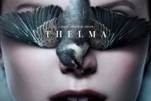 [中英双字]西尔玛.Thelma.2017.LiMiTED.1080p.BluRay.x264.CHS.ENG-3.32GB