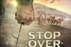 [中英双字]黑狱驿站.Stop.Over.in.Hell.2016.1080p.BluRay.x264.CHS.ENG-2.59GB