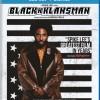 [中英双字]黑色党徒.BlacKkKlansman.2018.1080p.BluRay.x264.CHS.ENG-3.49GB