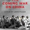 [简体字幕]即将到来的对华战争 The.Coming.War.on.China.2016.1080p.WEB-DL.264.CHS-2.97GB