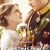 [简体字幕]圣诞王子:皇室婚礼.A.Christmas.Prince.The.Royal.Wedding.2018.1080p.WEB.x264.CHS-2.39GB