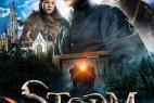 [简体字幕]少年英雄斯托姆.Storm.Letters.van.Vuur.2017.1080p.BluRay.x264.CHS-2.78GB