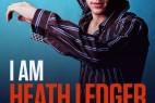 [简体字幕]我是希斯·莱杰.I.Am.Heath.Ledger.2017.DOCU.1080p.BluRay.x264.CHS-2.65GB