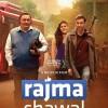 [简体字幕]拉杰玛.查瓦尔.Rajma.Chawal.2018.1080p.WEBRip.X264.CHS- 3.05GB