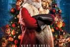 [简体字幕]拯救圣诞记.The.Christmas.Chronicles.2018.1080p.WEBRip.x264.CHS-2.63GB