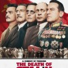 [简体字幕]斯大林之死.The.Death.of.Stalin.2017.1080p.BluRay.x264.CHS-3.18GB