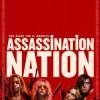 [简体字幕]暗杀国度.Assassination.Nation.2018.1080p.BluRay.x264.CHS-1.2GB