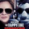 [简体字幕]欢乐时光谋杀案 The.Happytime.Murders.2018.1080p.BluRay.x264.CHS-2.83GB